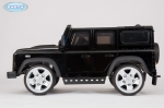 Land_Rover_Defender_DMD198_12