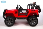 jeep_wrangler_T555MP_red_04