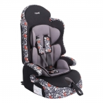 siger_prime_isofix_1